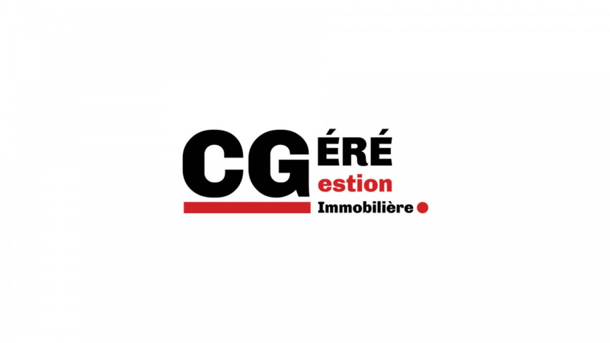 cgere-toulhouse-16