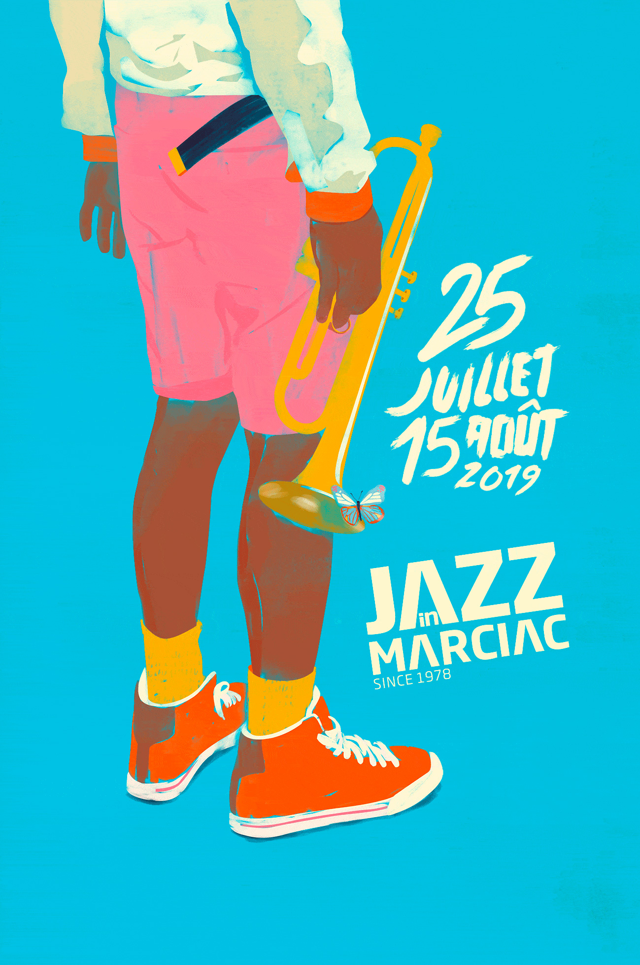 Affiche-jazz-in-marciac-2019